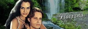 Cesta za štěstím (1997) [TV seriál]