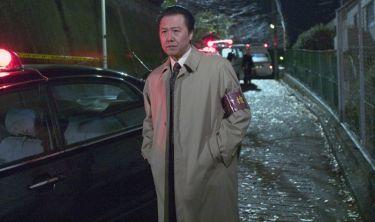Nenávist (2004)