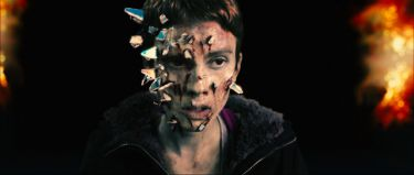 Verbo (2011) [DVD kinodistribuce]