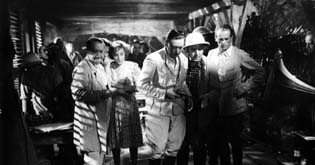 Kongo-Express (1939)