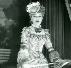 Girl Rush (1944)