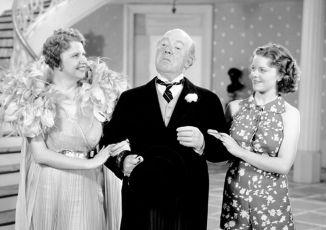 The Big Shot (1937)