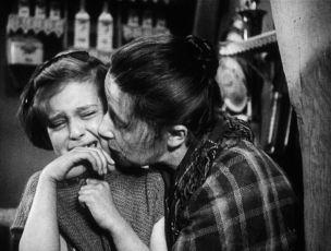 Takový je život (1929)