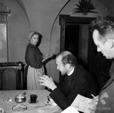 Samotność we dwoje (1968)