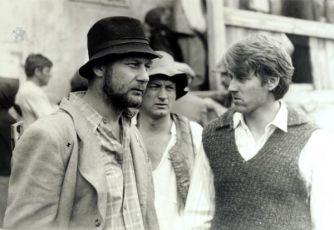 Demeterovci (1976)