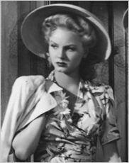 Rebeka ze sluneční farmy (1937)