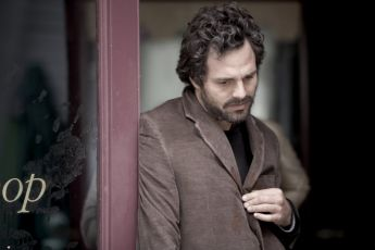 Slepota (2008)