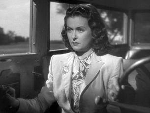 Tajemství za dveřmi (1948)