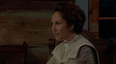 Pátek třináctého, 1901 (2014) [TV epizoda]