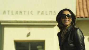 Politics of Love (2011)