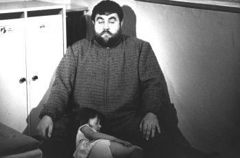 Zločin slečny Bacilpýšky (1970)