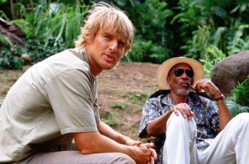 Velká rána (2004)