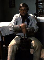 Pod vládou ženy aj na svitaní (1993) [TV film]