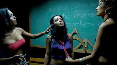 Hora menos (2011)