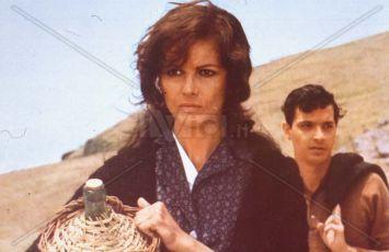 Corleone (1977)