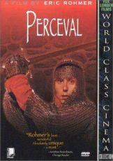 Perceval galský (1978)