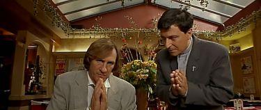Strážní andělé (1995)