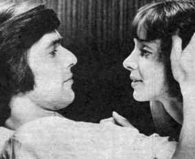 Hřiště (1975)