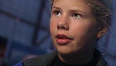 Chyťte tu holku! (2002)