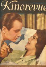 Peřeje (1940)