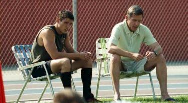 Navěky silný (2008)