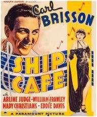 Ship Cafe (1935)