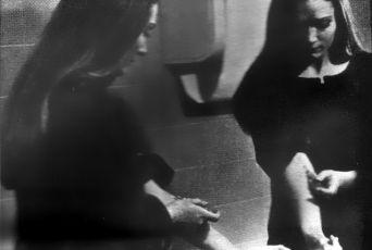 Disco rojo (1973)