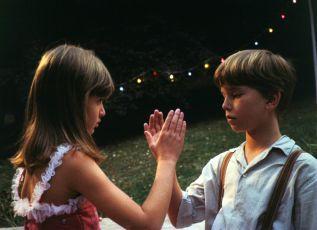 Modré z nebe (1983)