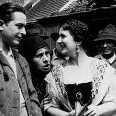 Svobodný dvůr (1919)