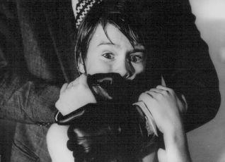 Pár bot č. 32 (1974)