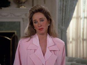 Dynastie (1981) [TV seriál]