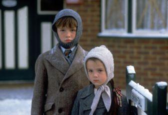 Naděje a sláva (1987)