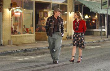 Zápisník jedné lásky (2004)
