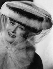 Ples v opeře (1939)