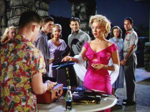 Niagara (1952)