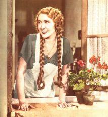 Zdroj: Kinorevue roč. I., č. 13 z roku 1934