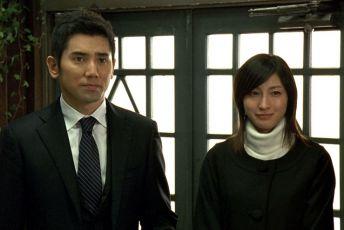 Průvodce (2008)