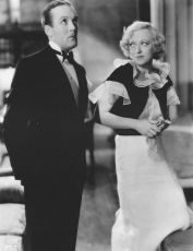 Peg o' My Heart (1933)