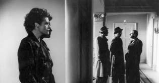 Zwischen gestern und morgen (1947)