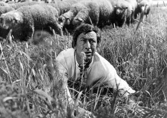 Malý a velký Klaus (1972)