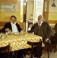 Pytláci (1981)