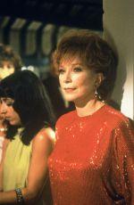 Pohlednice z Hollywoodu (1990)
