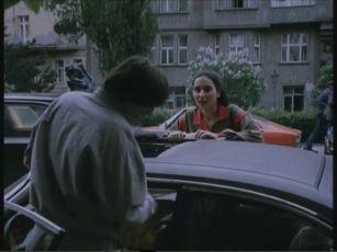 Všechno nebo nic (1984)