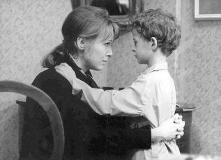 Návraty (1972)