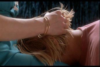 Helena v krabici (1992)