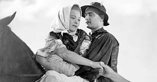 Zwischen Strom und Steppe (1939)