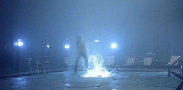Poltergeist 3 (1988)
