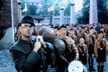Netvor (1996)
