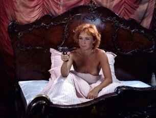 Živote krušný (1983)