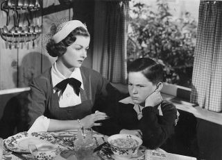 The Guy Who Came Back (1951)
